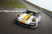 Porsche 911 GT3 RSR  photo 4 http://www.voiturepourlui.com/images/Porsche/911-GT3-RSR/Exterieur/Porsche_911_GT3_RSR_004.jpg