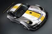 Porsche 911 GT3 RSR  photo 5 http://www.voiturepourlui.com/images/Porsche/911-GT3-RSR/Exterieur/Porsche_911_GT3_RSR_005.jpg