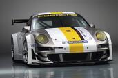 Porsche 911 GT3 RSR  photo 6 http://www.voiturepourlui.com/images/Porsche/911-GT3-RSR/Exterieur/Porsche_911_GT3_RSR_006.jpg