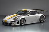 Porsche 911 GT3 RSR  photo 7 http://www.voiturepourlui.com/images/Porsche/911-GT3-RSR/Exterieur/Porsche_911_GT3_RSR_007.jpg