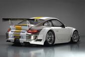 Porsche 911 GT3 RSR  photo 8 http://www.voiturepourlui.com/images/Porsche/911-GT3-RSR/Exterieur/Porsche_911_GT3_RSR_008.jpg
