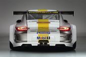 Porsche 911 GT3 RSR  photo 9 http://www.voiturepourlui.com/images/Porsche/911-GT3-RSR/Exterieur/Porsche_911_GT3_RSR_009.jpg