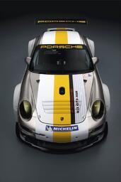 Porsche 911 GT3 RSR  photo 10 http://www.voiturepourlui.com/images/Porsche/911-GT3-RSR/Exterieur/Porsche_911_GT3_RSR_010.jpg