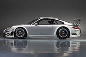 Porsche 911 GT3 RSR  photo 11 http://www.voiturepourlui.com/images/Porsche/911-GT3-RSR/Exterieur/Porsche_911_GT3_RSR_011.jpg