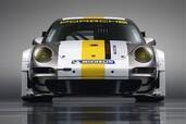 Porsche 911 GT3 RSR  photo 13 http://www.voiturepourlui.com/images/Porsche/911-GT3-RSR/Exterieur/Porsche_911_GT3_RSR_013.jpg