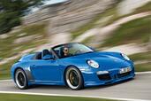 Porsche 911 Speedster  photo 3 http://www.voiturepourlui.com/images/Porsche/911-Speedster/Exterieur/Porsche_911_Speedster_003.jpg