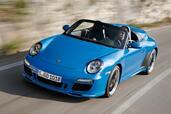 Porsche 911 Speedster  photo 4 http://www.voiturepourlui.com/images/Porsche/911-Speedster/Exterieur/Porsche_911_Speedster_004.jpg