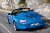 Porsche 911 Speedster  photo 5 http://www.voiturepourlui.com/images/Porsche/911-Speedster/Exterieur/Porsche_911_Speedster_005.jpg