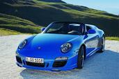 Porsche 911 Speedster  photo 7 http://www.voiturepourlui.com/images/Porsche/911-Speedster/Exterieur/Porsche_Speeder_007.jpg
