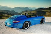 Porsche 911 Speedster  photo 8 http://www.voiturepourlui.com/images/Porsche/911-Speedster/Exterieur/Porsche_Speeder_008.jpg