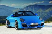 Porsche 911 Speedster  photo 9 http://www.voiturepourlui.com/images/Porsche/911-Speedster/Exterieur/Porsche_Speeder_009.jpg