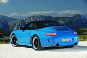 Porsche 911 Speedster  photo 10 http://www.voiturepourlui.com/images/Porsche/911-Speedster/Exterieur/Porsche_Speeder_010.jpg