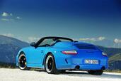 Porsche 911 Speedster  photo 11 http://www.voiturepourlui.com/images/Porsche/911-Speedster/Exterieur/Porsche_Speeder_011.jpg