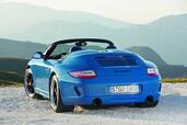 Porsche 911 Speedster  photo 13 http://www.voiturepourlui.com/images/Porsche/911-Speedster/Exterieur/Porsche_Speeder_013.jpg