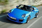 Porsche 911 Speedster  photo 17 http://www.voiturepourlui.com/images/Porsche/911-Speedster/Exterieur/Porsche_Speeder_017.jpg