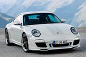 Porsche 911 Sport Classic  photo 1 http://www.voiturepourlui.com/images/Porsche/911-Sport-Classic/Exterieur/Porsche_911_Sport_Classic_001.jpg