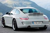Porsche 911 Sport Classic  photo 2 http://www.voiturepourlui.com/images/Porsche/911-Sport-Classic/Exterieur/Porsche_911_Sport_Classic_002.jpg