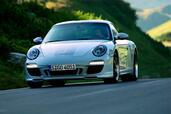 Porsche 911 Sport Classic  photo 3 http://www.voiturepourlui.com/images/Porsche/911-Sport-Classic/Exterieur/Porsche_911_Sport_Classic_003.jpg