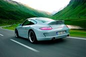 Porsche 911 Sport Classic  photo 4 http://www.voiturepourlui.com/images/Porsche/911-Sport-Classic/Exterieur/Porsche_911_Sport_Classic_004.jpg