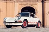 Porsche 911 Sport Classic  photo 5 http://www.voiturepourlui.com/images/Porsche/911-Sport-Classic/Exterieur/Porsche_911_Sport_Classic_495.jpg
