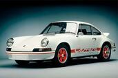 Porsche 911 Sport Classic  photo 6 http://www.voiturepourlui.com/images/Porsche/911-Sport-Classic/Exterieur/Porsche_911_Sport_Classic_496.jpg