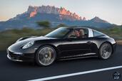 Porsche 911 Targa 2015  photo 3 http://www.voiturepourlui.com/images/Porsche/911-Targa-2015/Exterieur/Porsche_911_Targa_2015_003.jpg