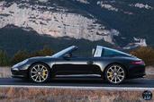 Porsche 911 Targa 2015  photo 4 http://www.voiturepourlui.com/images/Porsche/911-Targa-2015/Exterieur/Porsche_911_Targa_2015_004.jpg