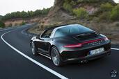 Porsche 911 Targa 2015  photo 5 http://www.voiturepourlui.com/images/Porsche/911-Targa-2015/Exterieur/Porsche_911_Targa_2015_005.jpg