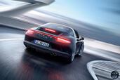 Porsche 911 Targa 2015  photo 8 http://www.voiturepourlui.com/images/Porsche/911-Targa-2015/Exterieur/Porsche_911_Targa_2015_008.jpg