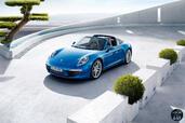 Porsche 911 Targa 2015  photo 10 http://www.voiturepourlui.com/images/Porsche/911-Targa-2015/Exterieur/Porsche_911_Targa_2015_010.jpg