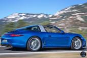 Porsche 911 Targa 2015  photo 13 http://www.voiturepourlui.com/images/Porsche/911-Targa-2015/Exterieur/Porsche_911_Targa_2015_013.jpg
