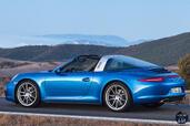 Porsche 911 Targa 2015  photo 15 http://www.voiturepourlui.com/images/Porsche/911-Targa-2015/Exterieur/Porsche_911_Targa_2015_015_arriere.jpg