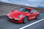 Porsche 911 Type 991  photo 2 http://www.voiturepourlui.com/images/Porsche/911-Type-991/Exterieur/Porsche_911_Type_991_002.jpg
