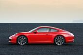 Porsche 911 Type 991  photo 3 http://www.voiturepourlui.com/images/Porsche/911-Type-991/Exterieur/Porsche_911_Type_991_003.jpg