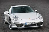Porsche 911 Type 991  photo 4 http://www.voiturepourlui.com/images/Porsche/911-Type-991/Exterieur/Porsche_911_Type_991_004.jpg
