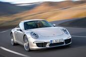 Porsche 911 Type 991  photo 6 http://www.voiturepourlui.com/images/Porsche/911-Type-991/Exterieur/Porsche_911_Type_991_006.jpg