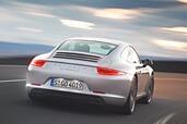 Porsche 911 Type 991  photo 7 http://www.voiturepourlui.com/images/Porsche/911-Type-991/Exterieur/Porsche_911_Type_991_007.jpg