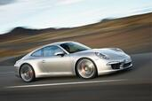 Porsche 911 Type 991  photo 9 http://www.voiturepourlui.com/images/Porsche/911-Type-991/Exterieur/Porsche_911_Type_991_009.jpg