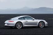 Porsche 911 Type 991  photo 10 http://www.voiturepourlui.com/images/Porsche/911-Type-991/Exterieur/Porsche_911_Type_991_010.jpg