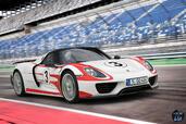 Porsche 918 Spyder 2015  photo 6 http://www.voiturepourlui.com/images/Porsche/918-Spyder-2015/Exterieur/Porsche_918_Spyder_2015_006.jpg