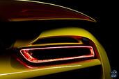 Porsche 918 Spyder 2015  photo 15 http://www.voiturepourlui.com/images/Porsche/918-Spyder-2015/Exterieur/Porsche_918_Spyder_2015_016.jpg