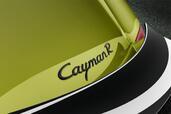 Porsche Cayman R  photo 15 http://www.voiturepourlui.com/images/Porsche/Cayman-R/Exterieur/Porsche_Cayman_R_015.jpg