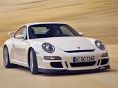 Porsche GT3  photo 2 http://www.voiturepourlui.com/images/Porsche/GT3/Exterieur/Porsche_911_GT3_003.jpg