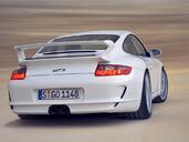 Porsche GT3  photo 3 http://www.voiturepourlui.com/images/Porsche/GT3/Exterieur/Porsche_911_GT3_004.jpg