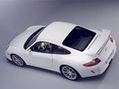 Porsche GT3  photo 4 http://www.voiturepourlui.com/images/Porsche/GT3/Exterieur/Porsche_911_GT3_005.jpg