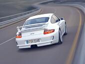 Porsche GT3  photo 6 http://www.voiturepourlui.com/images/Porsche/GT3/Exterieur/Porsche_911_GT3_007.jpg