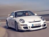Porsche GT3  photo 7 http://www.voiturepourlui.com/images/Porsche/GT3/Exterieur/Porsche_911_GT3_008.jpg