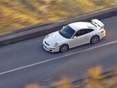 Porsche GT3  photo 8 http://www.voiturepourlui.com/images/Porsche/GT3/Exterieur/Porsche_911_GT3_009.jpg
