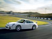 Porsche GT3  photo 11 http://www.voiturepourlui.com/images/Porsche/GT3/Exterieur/Porsche_911_GT3_013.jpg