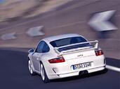 Porsche GT3  photo 15 http://www.voiturepourlui.com/images/Porsche/GT3/Exterieur/Porsche_911_GT3_018.jpg